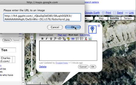 how to watch videos on picasa